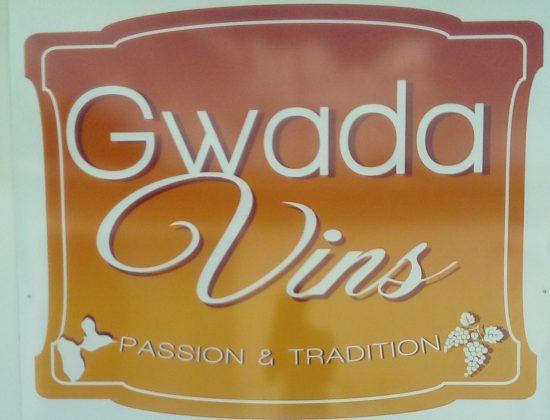Gwada Vins