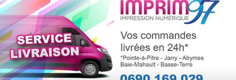 Imprim97