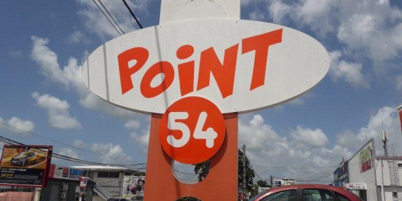 Point 54