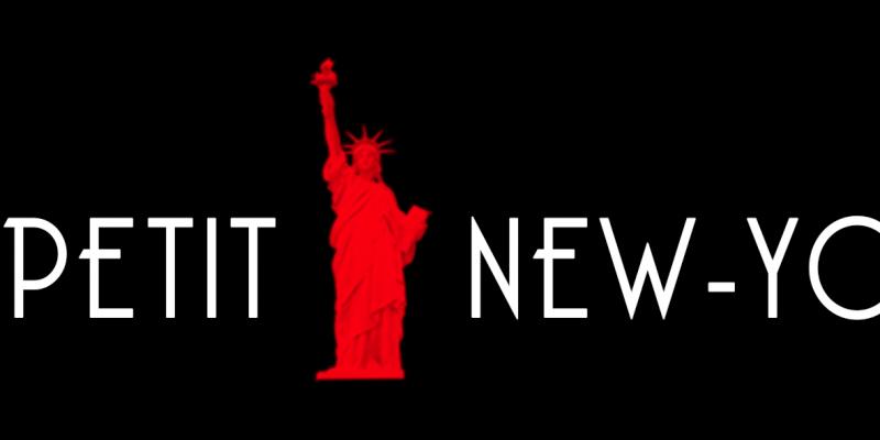 Le Petit New York