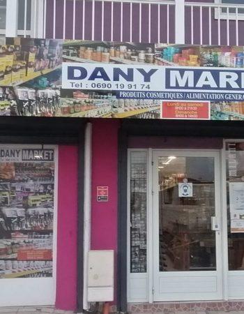 Dany Market
