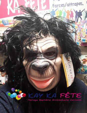 Kay ka Fete